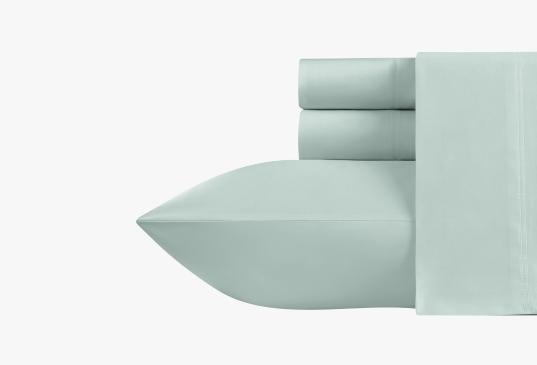 Image of Cotton Sheet Sets