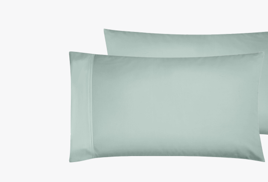 Image of Super Premium Smooth Sateen Pillowcases